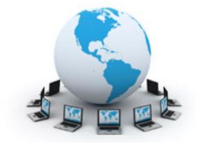 Faites confiance à Info-Tech pour la maintenance de votre ordinateur infogerance_informatique