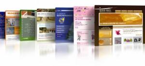 Info-Tech pour vous servir dans tous les travaux relatifs à l'informatique visuel-creation-site-internet-nancy-300x138